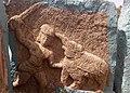 கிருஷ்ணகிரி மாவட்டம், ஒசூர், தேர்பேட்டை தர்மராஜாசாமி கோயில் எதிரில் உள்ள நடுகல் 3.jpg