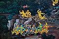 จิตรกรรมฝาผนังวัดพระแก้ว Wat Phra Kaew 0005574 by Trisorn Triboon D85 0378.jpg