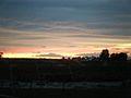 ดวงอาทิตย์ sun gone down - panoramio.jpg