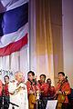 นายกรัฐมนตรี ร่วมงานเลี้ยงรับรองเนื่องในวันกองทัพบก ณ - Flickr - Abhisit Vejjajiva (13).jpg