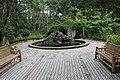 ქუთაისის ბოტანიკური ბაღი 08.jpg