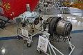 かかみがはら航空宇宙科学博物館 (20520127884).jpg