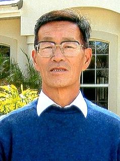 Yan Jiaqi