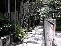 光復南路260巷道 - panoramio.jpg
