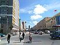 北安市乌裕尔街街景2017.jpg
