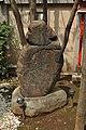 吉原神社 - panoramio (8).jpg