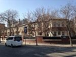 和平区重庆道126-134号全景.jpg