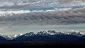 天山 - panoramio (42).jpg