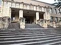 天理図書館 - panoramio.jpg