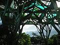 宜蘭站前公共藝術 - panoramio.jpg
