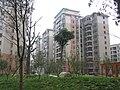 富丽奥林园 - panoramio.jpg