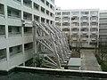 山梨大医学部附属病院 - panoramio.jpg