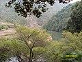 山边一角 - panoramio.jpg