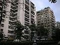 建築物攝影 - panoramio - Tianmu peter (7).jpg