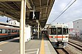 御殿場駅 - panoramio - くろふね.jpg