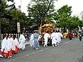 新川市まつり - panoramio (1).jpg