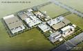 新工場鳥瞰図.png
