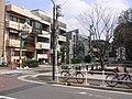 日赤通り - panoramio (1).jpg