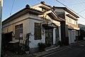 旧郵便局舎 - panoramio.jpg