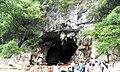 桂林市冠岩景区景色 - panoramio (9).jpg