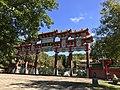 桃園孔子廟櫺星門.jpg