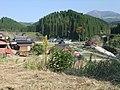 汐井川橋梁と堂山橋梁 - panoramio.jpg