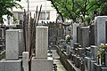 浄閑寺 - panoramio (3).jpg
