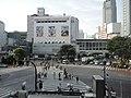 渋谷駅 - panoramio (8).jpg