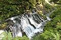 白糸の滝 - panoramio (5).jpg