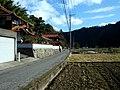 県道267号宇津可部線 - panoramio.jpg