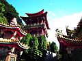碧龍宮 Bilong Temple - panoramio (1).jpg