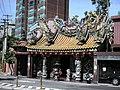 福德廟 - panoramio - Tianmu peter.jpg