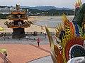 福隆東興宮 Fulong Dongxing Temple - panoramio.jpg