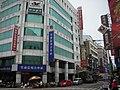 竹南街景 Zhunan - panoramio.jpg