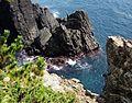 経島Kyou-jima - panoramio.jpg