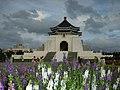 總統府到中正紀念堂 - panoramio - Tianmu peter (34).jpg