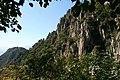 美景 - panoramio (1).jpg
