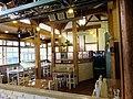 老鄰居餐坊 Old Neighbor Restaurant - panoramio (3).jpg