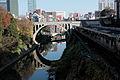 聖橋Ⅱ.jpg