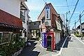 能勢街道Y字路 (38203734961).jpg