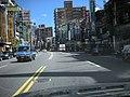 臺灣街頭快速取景 - panoramio - Tianmu peter (4).jpg