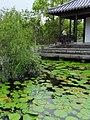 艾園 Ai Garden - panoramio.jpg