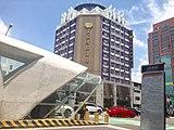 皇家季節飯店台中・中港館