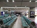 西宁曹家堡机场一楼候机大厅.jpg