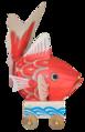 郷土玩具の金魚台輪.png