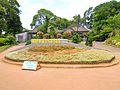 野毛山動物園 2013 (8969091247).jpg