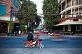 金边的清晨 Morning In Phnom Penh (106918121).jpeg