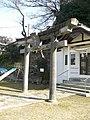 銭座天満宮 - panoramio (2).jpg