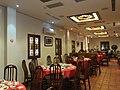 阿美飯店 Amei Restaurant - panoramio.jpg