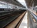 鹿児島中央駅 - panoramio (1).jpg